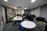 コワーキング・スペース町田-小町
