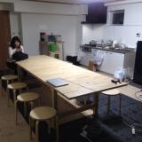 千歳烏山コワーキングスペース Chitokara Coworking(チトカラ コワーキング)
