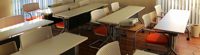 Business Lounge 802(ビジネス ラウンジ)