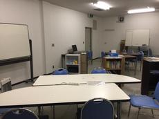 岩手県盛岡市にあるコワーキングスペース Coworking Space Morioka(コワーキングスペース・モリオカ)