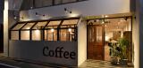 TOKI CAFE(トキカフェ)