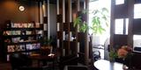 勉強カフェ 溝の口スタジオ